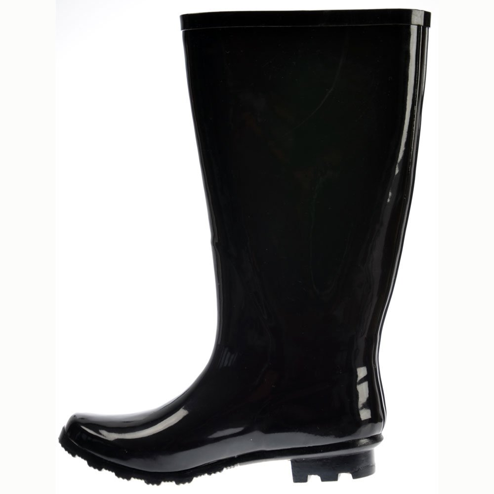 875ac3f91911 Extra Wide Calf Winter Boots