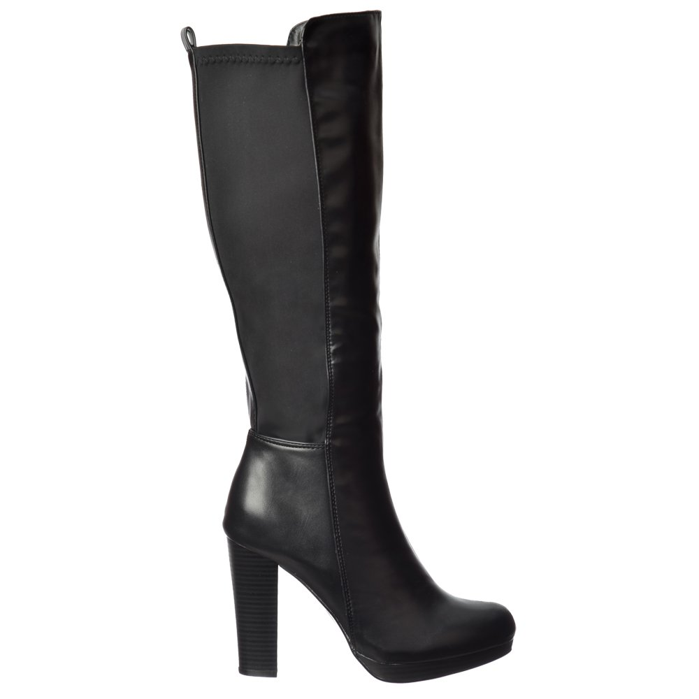 Perfect  Boots  Remonte  Remonte D0180 Women39s Casual Knee High Boot