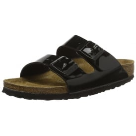Arizona Birkoflor - Standard Fitting Classic Buckled Two Strap - Flip Flop Sandal