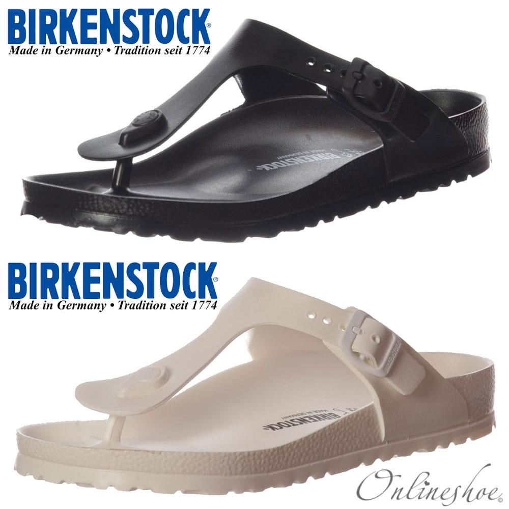 8d382ff9692f EVA Gizeh Classic - Lightweight Buckled Toe Post Thong Style - Flip Flop  Sandal