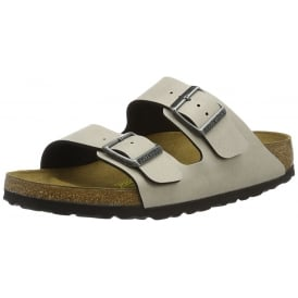 Unisex Arizona Birkoflor - Standard Fitting Classic Buckled Two Strap - Flip Flop Sandal