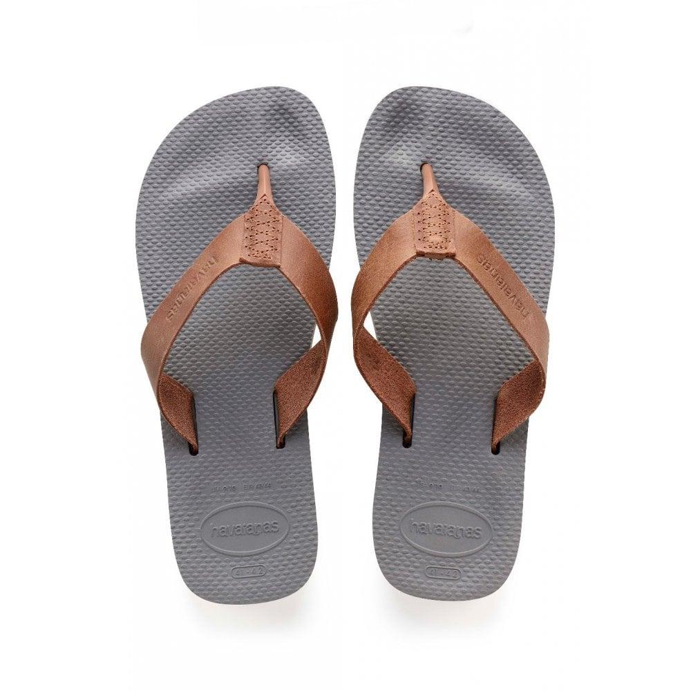 a5eae36a3 Havaianas Mens Boys Urban Special Flat Flip Flops - MENS from ...