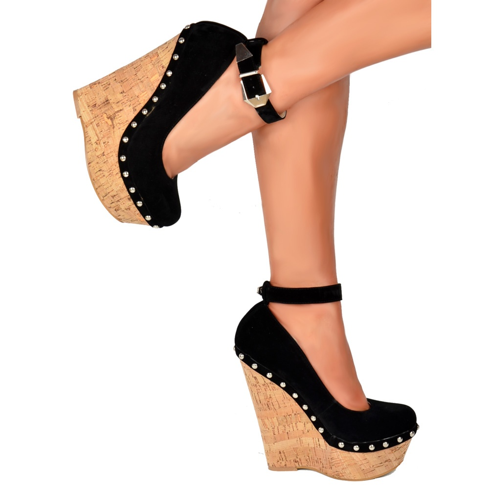 Shop a great selection of Wedge Sandals for Women at Nordstrom Rack. Find designer Wedge Sandals for Women up to 70% off and get free shipping on orders over $