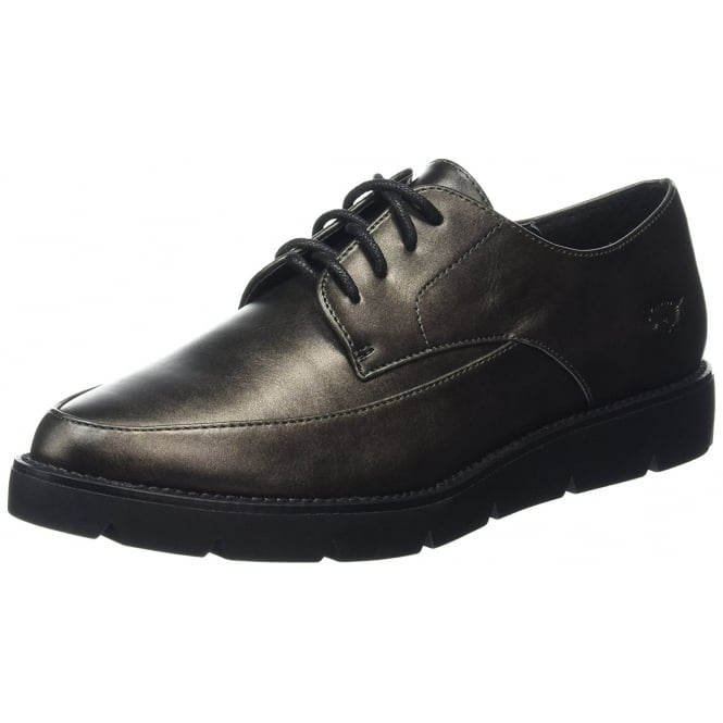 Rocket Dog Roxford Mercury Lace UP Oxfords