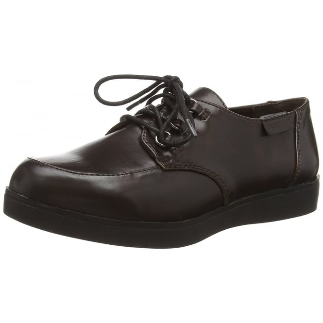 Rocket Dog Emma Oxford Lace-Up Flat