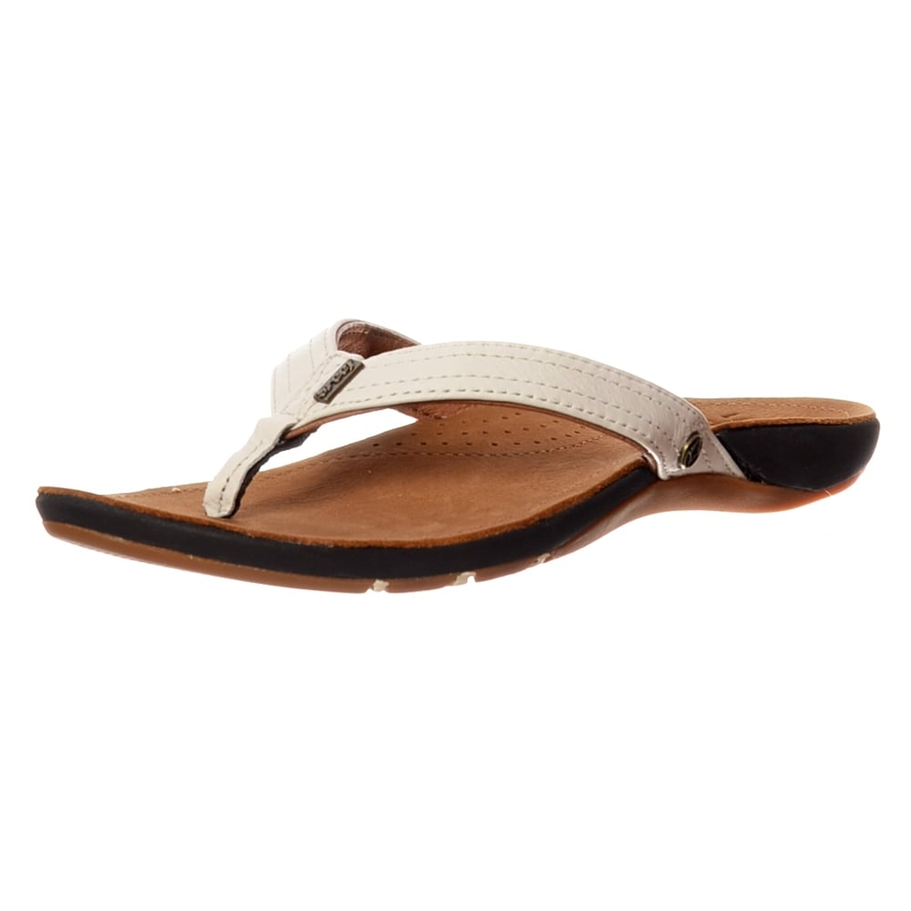 Reef Miss J-Bay Women Sommer Beach Sandals Slippers Shoes Different Colours NEW