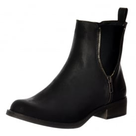 Camilla Bromley Chelsea Ankle Boot