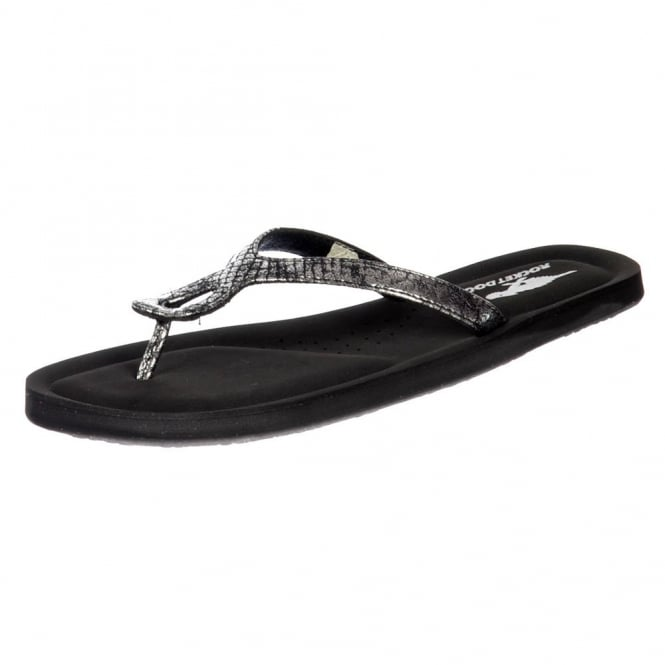 Rocket Dog Oralee Serpentine - Flip Flops