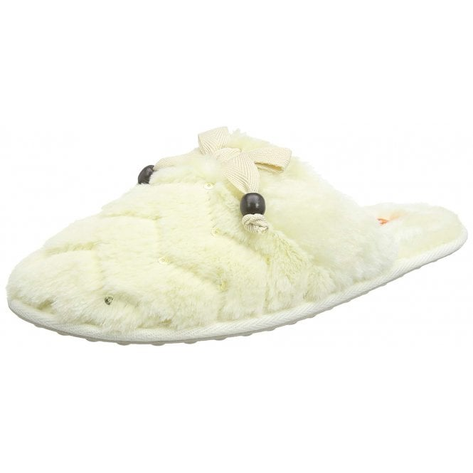Rocket Dog Silvia Open Back Slippers