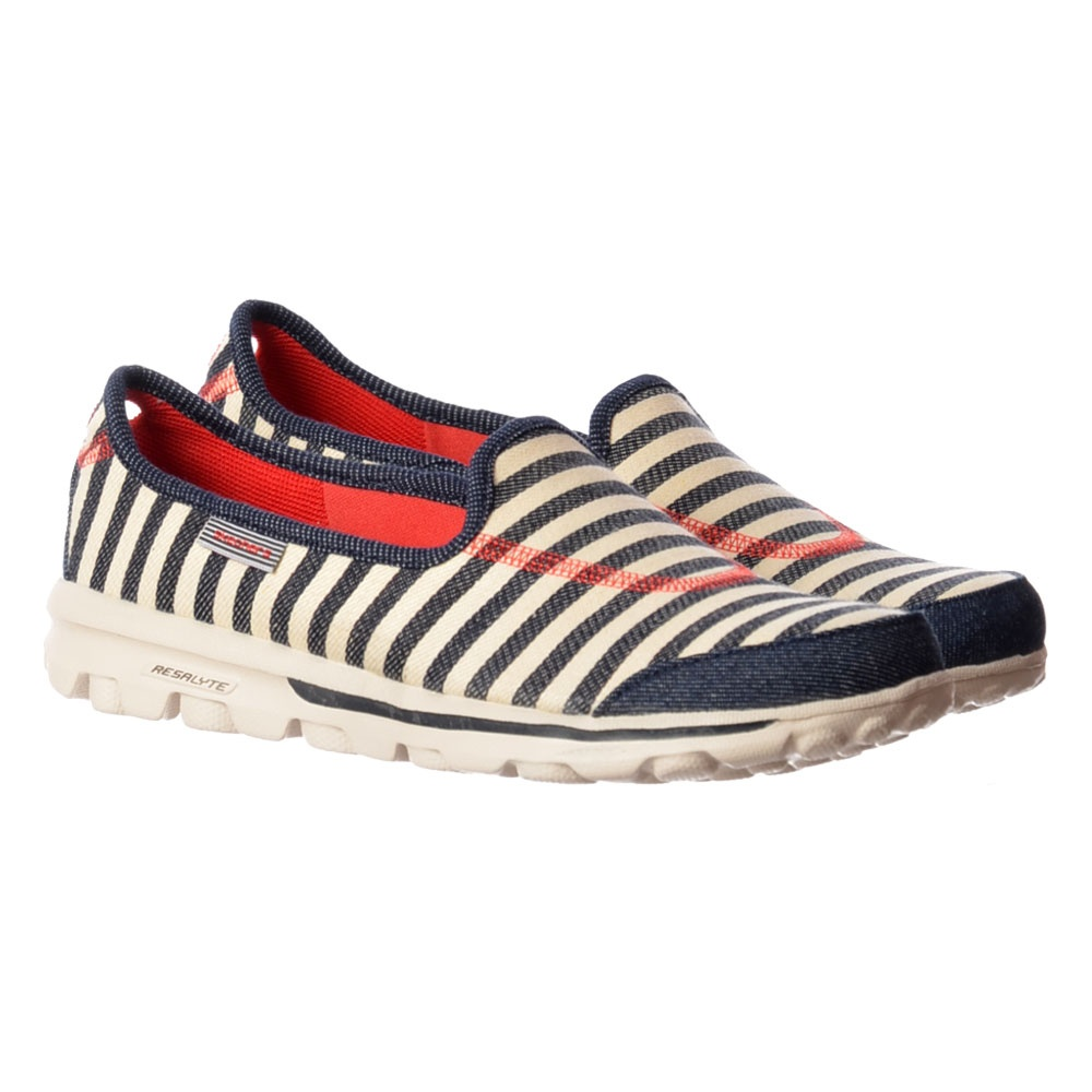 Skechers Americana - GO Walk Original