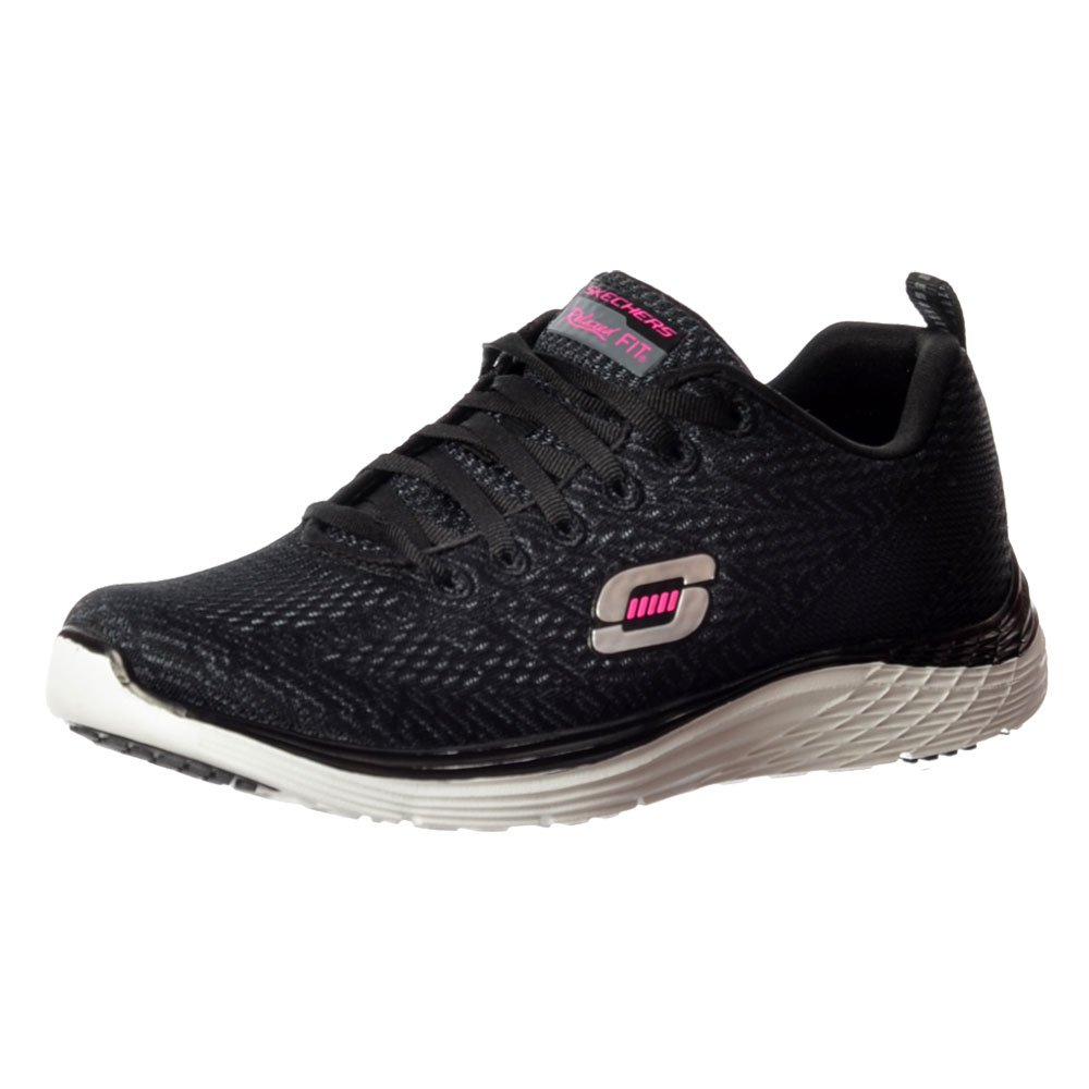 Skechers Valeris Relaxed Fit Air Cooled